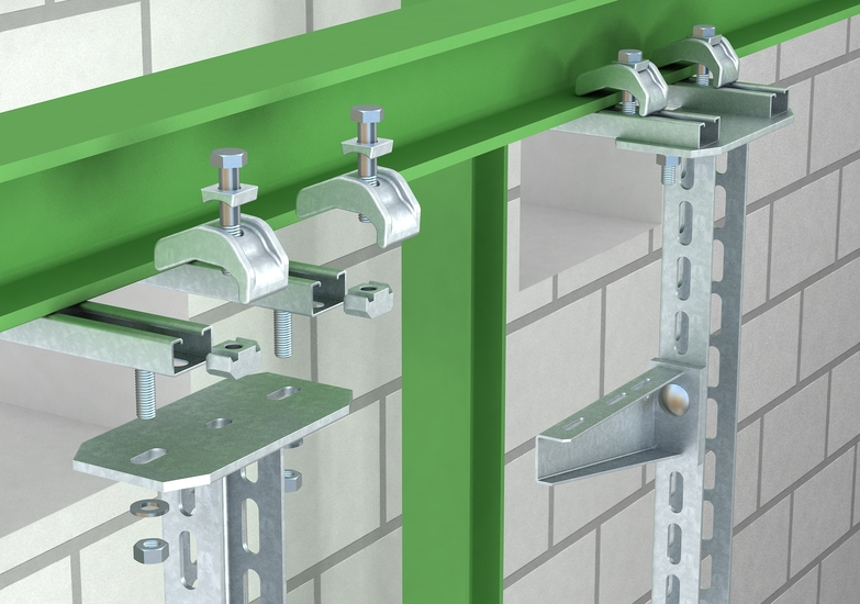 Cable Tray Trunking Saw Engineering Pvt Ltd
